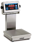 4300-checkweigher-thumbnail