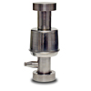 Canister Load Cell